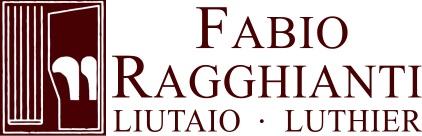 Fabio Ragghianti Liutaio