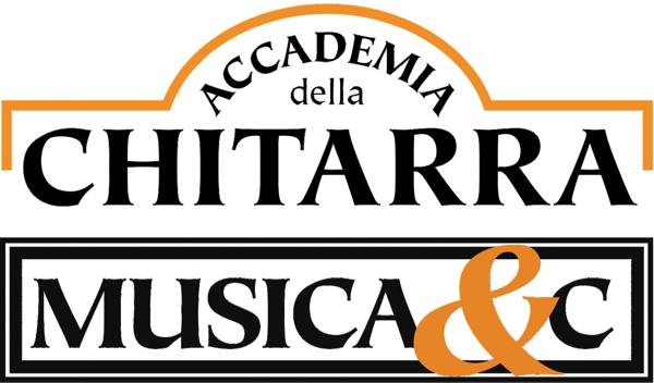 Pontedera Luthier show – 21/22 november 2015