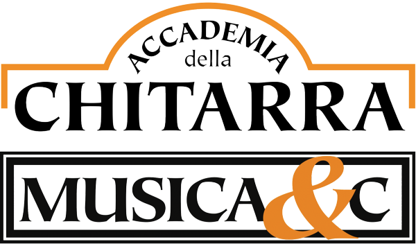 Mostra di liuteria – 21/22 novembre 2015 – Pontedera
